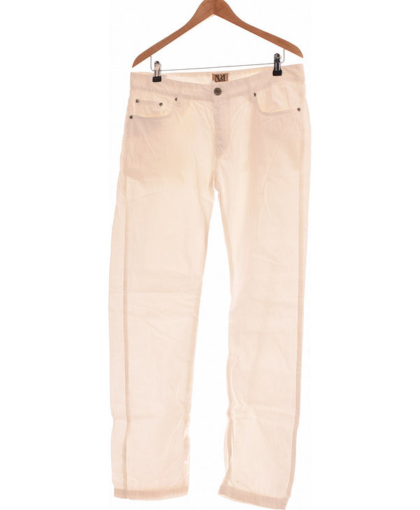 314930 Jeans BEST MOUNTAIN Occasion Once Again Friperie en ligne
