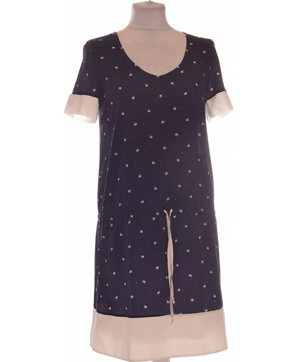 315016 Robes ETAM Occasion Once Again Friperie en ligne