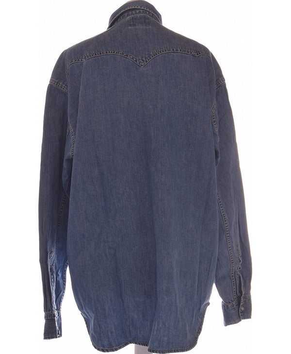 315066 Chemises et blouses LEVI'S Occasion Vêtement occasion seconde main