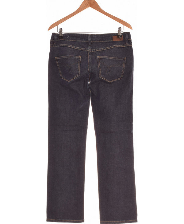 315075 Jeans ESPRIT Occasion Vêtement occasion seconde main