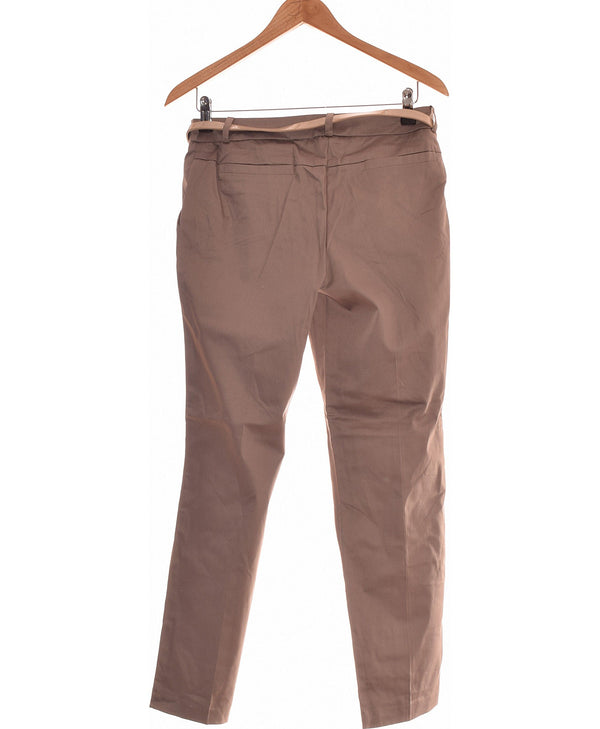 315098 Pantalons et pantacourts PROMOD Occasion Vêtement occasion seconde main