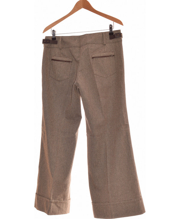 315104 Pantalons et pantacourts PROMOD Occasion Vêtement occasion seconde main