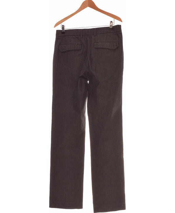 315258 Pantalons et pantacourts CELIO Occasion Vêtement occasion seconde main