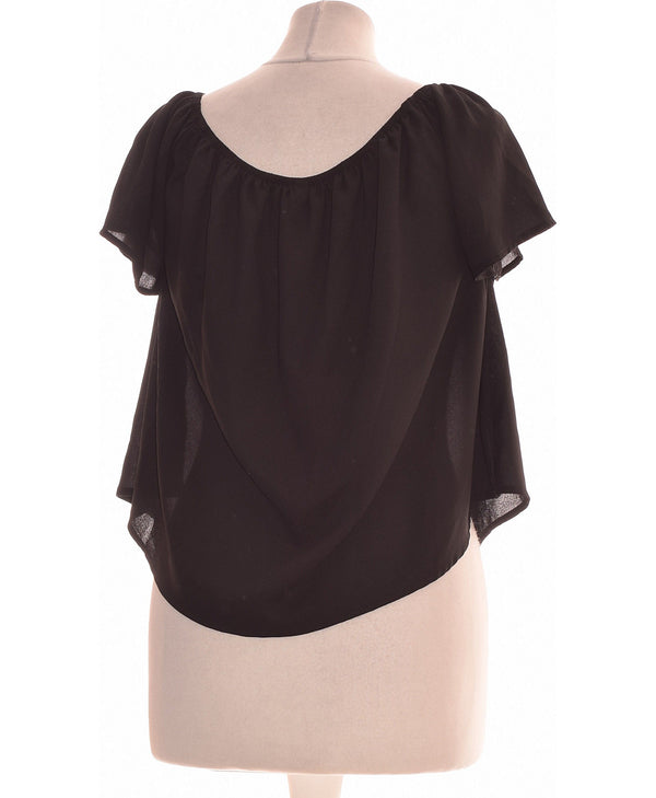 315358 Tops et t-shirts STRADIVARIUS Occasion Vêtement occasion seconde main