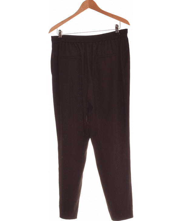 315580 Pantalons et pantacourts ZARA Occasion Vêtement occasion seconde main