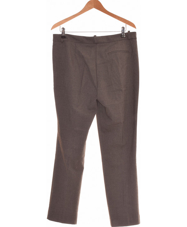 315584 Pantalons et pantacourts PROMOD Occasion Vêtement occasion seconde main