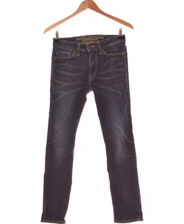 315610 Jeans AMERICAN EAGLE OUTFITTERS Occasion Once Again Friperie en ligne