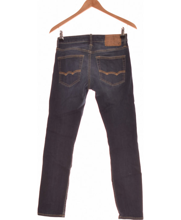 315610 Jeans AMERICAN EAGLE OUTFITTERS Occasion Vêtement occasion seconde main