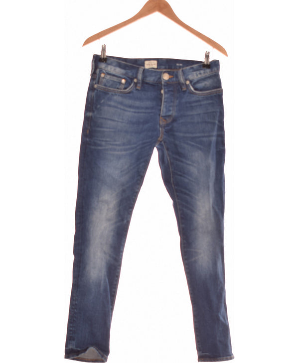 315611 Jeans RIVER ISLAND Occasion Once Again Friperie en ligne