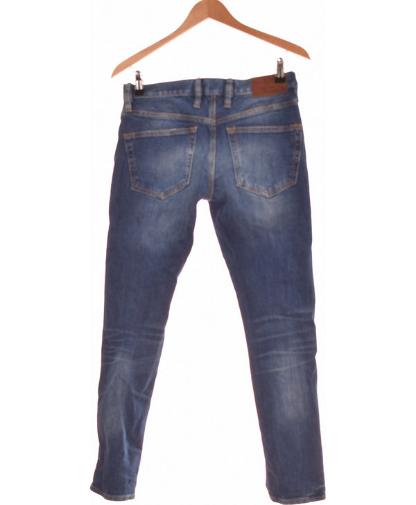 315611 Jeans RIVER ISLAND Occasion Vêtement occasion seconde main