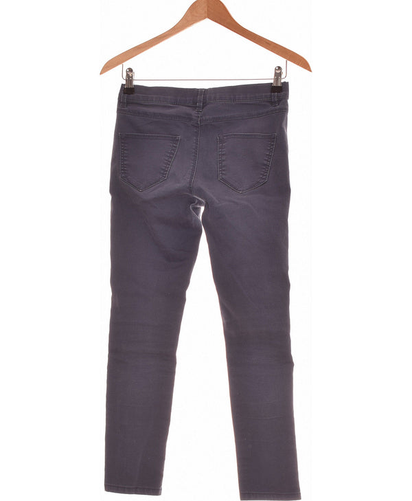 315649 Pantalons et pantacourts CAMAIEU Occasion Vêtement occasion seconde main
