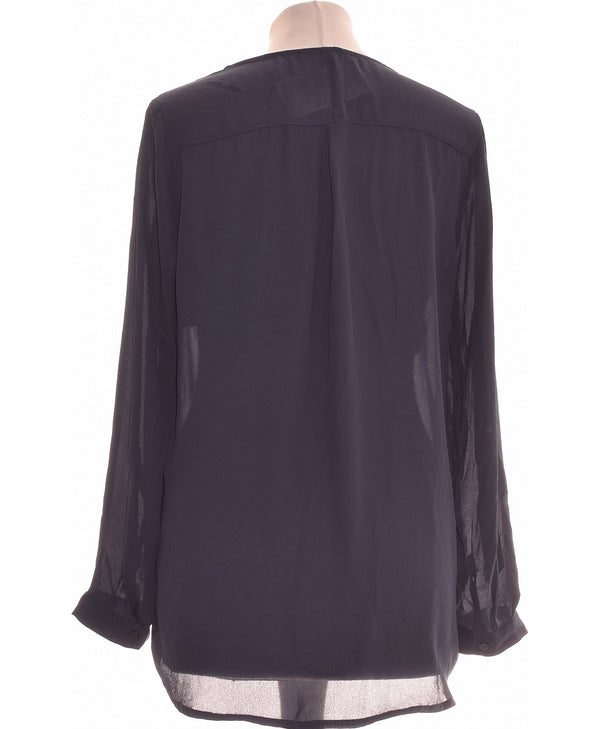 315755 Chemises et blouses H&M Occasion Vêtement occasion seconde main