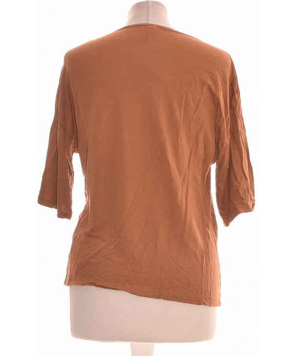 315909 Tops et t-shirts STRADIVARIUS Occasion Vêtement occasion seconde main