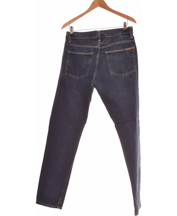 315993 Jeans CARHARTT Occasion Vêtement occasion seconde main