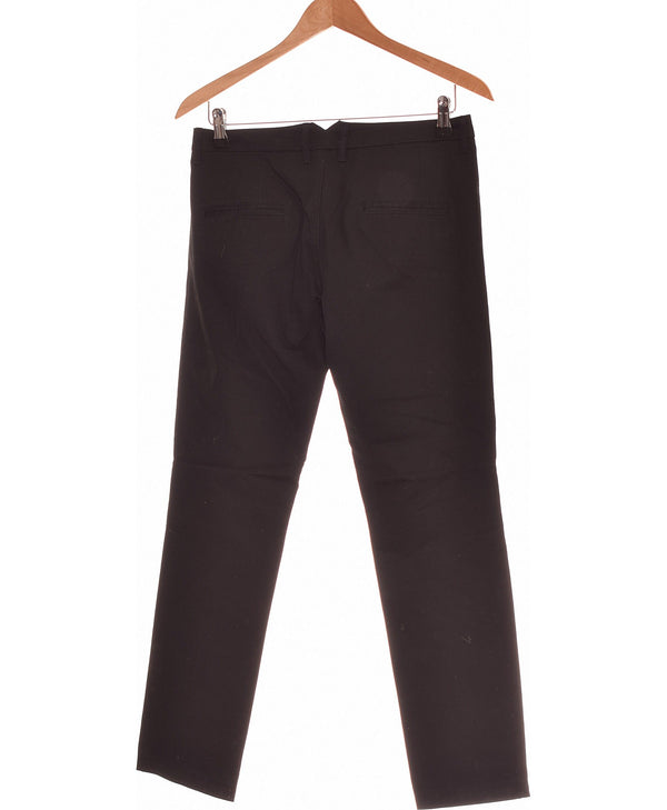 316003 Pantalons et pantacourts MANGO Occasion Vêtement occasion seconde main