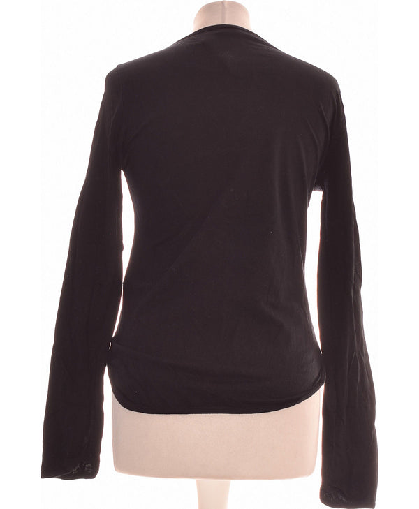 316048 Tops et t-shirts SEE BY CHLOÉ Occasion Vêtement occasion seconde main
