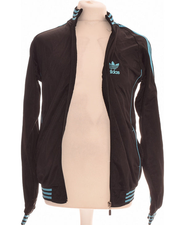 316161 Pulls et gilets ADIDAS Occasion Once Again Friperie en ligne