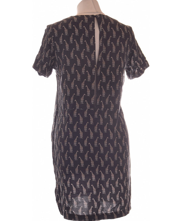 316177 Robes H&M Occasion Vêtement occasion seconde main
