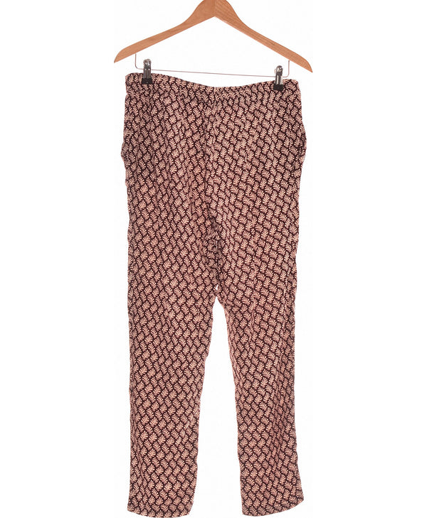 316340 Pantalons et pantacourts H&M Occasion Vêtement occasion seconde main