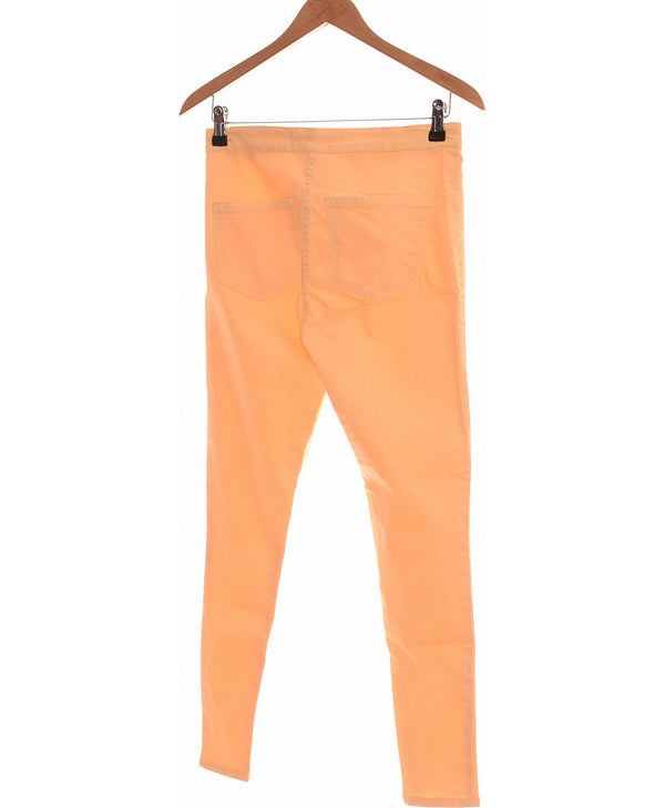 316456 Pantalons et pantacourts MANGO Occasion Vêtement occasion seconde main