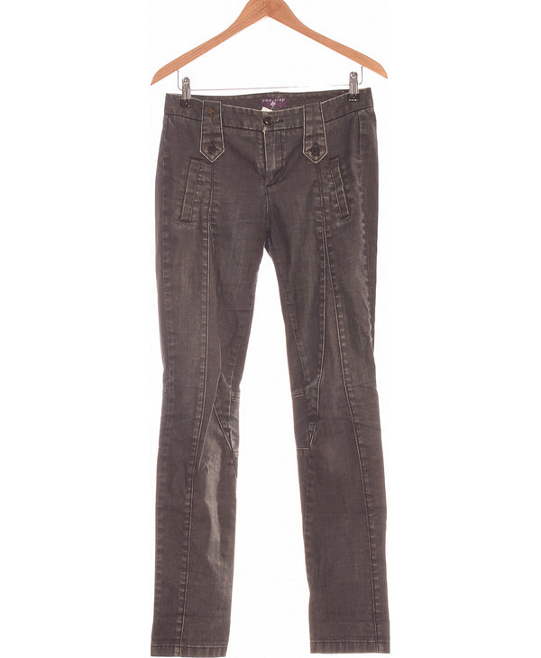 317527 Jeans ONE STEP Occasion Once Again Friperie en ligne