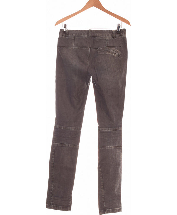 317527 Jeans ONE STEP Occasion Vêtement occasion seconde main