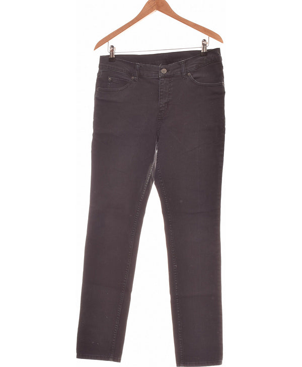 317594 Jeans CHEAP MONDAY Occasion Once Again Friperie en ligne