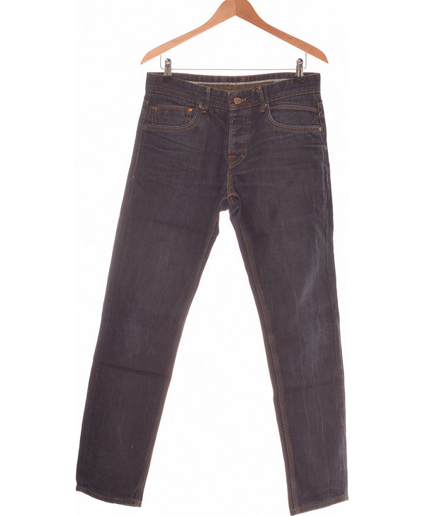 318053 Jeans JULES Occasion Once Again Friperie en ligne