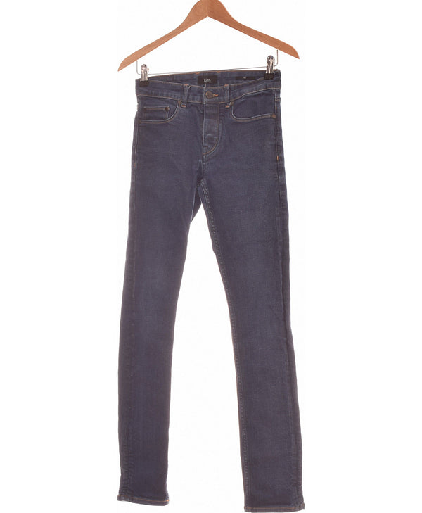319216 Jeans JULES Occasion Once Again Friperie en ligne