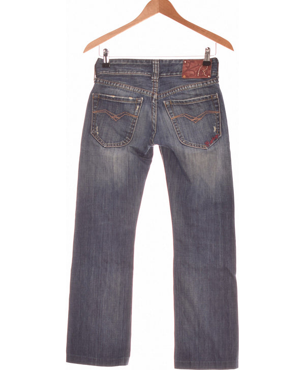 319268 Jeans REPLAY Occasion Vêtement occasion seconde main