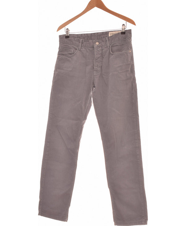 319381 Jeans JULES Occasion Once Again Friperie en ligne