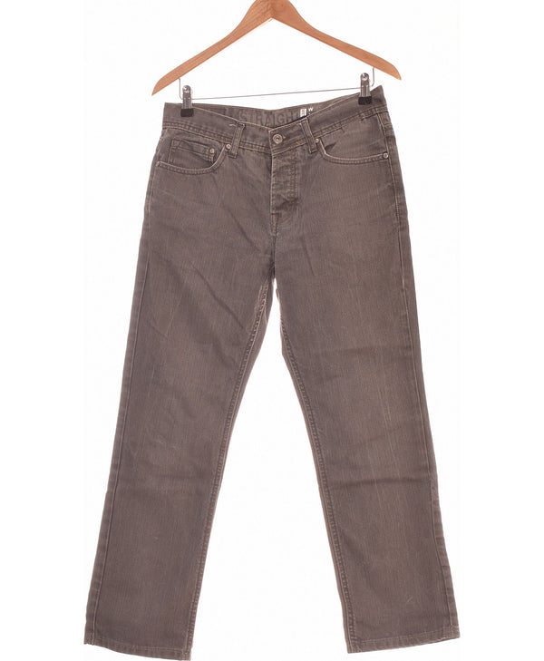 319382 Jeans JULES Occasion Once Again Friperie en ligne