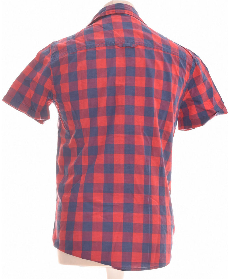 319837 Chemises et blouses BONOBO Occasion Vêtement occasion seconde main