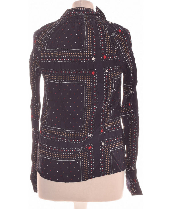 320092 Chemises et blouses TOMMY HILFIGER Occasion Vêtement occasion seconde main