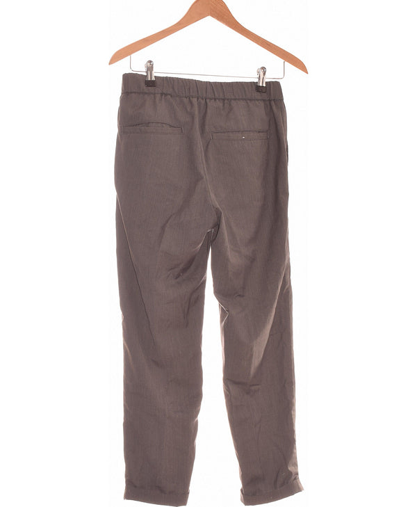 320445 Pantalons et pantacourts PULL AND BEAR Occasion Vêtement occasion seconde main