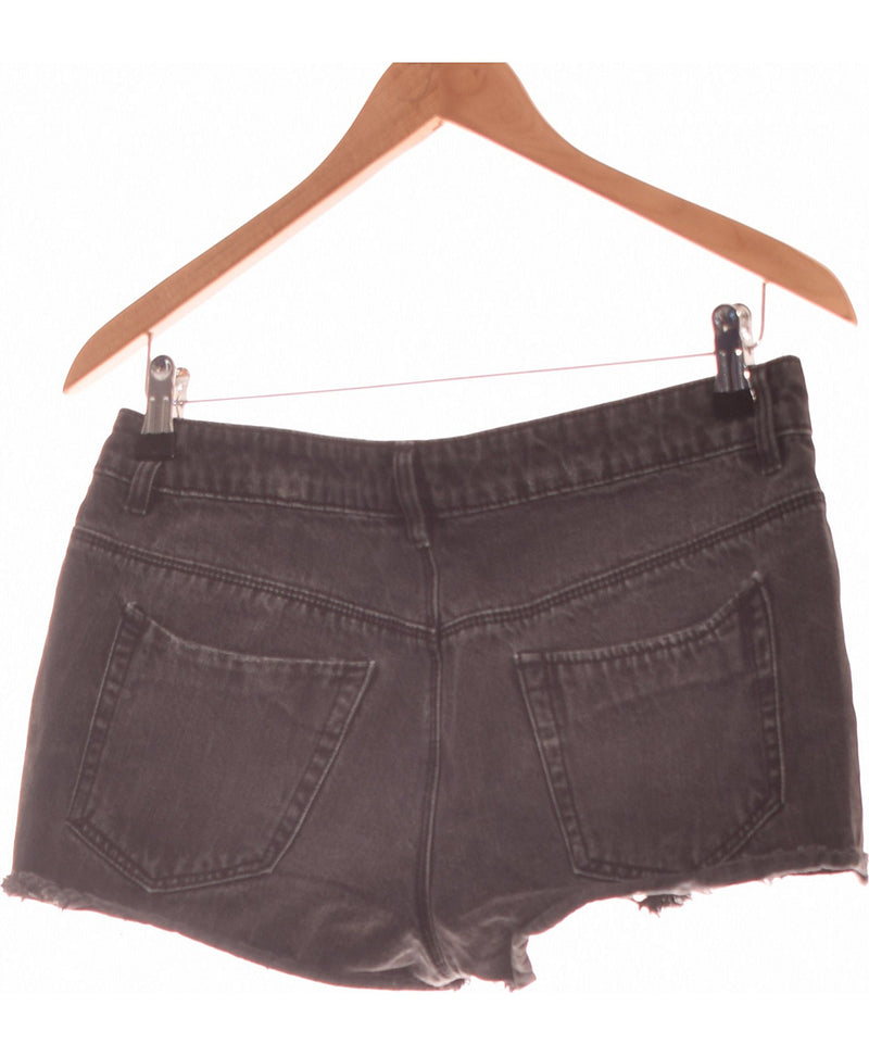 320538 Shorts et bermudas PIMKIE Occasion Vêtement occasion seconde main