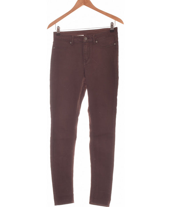 320608 Jeans CHEAP MONDAY Occasion Once Again Friperie en ligne