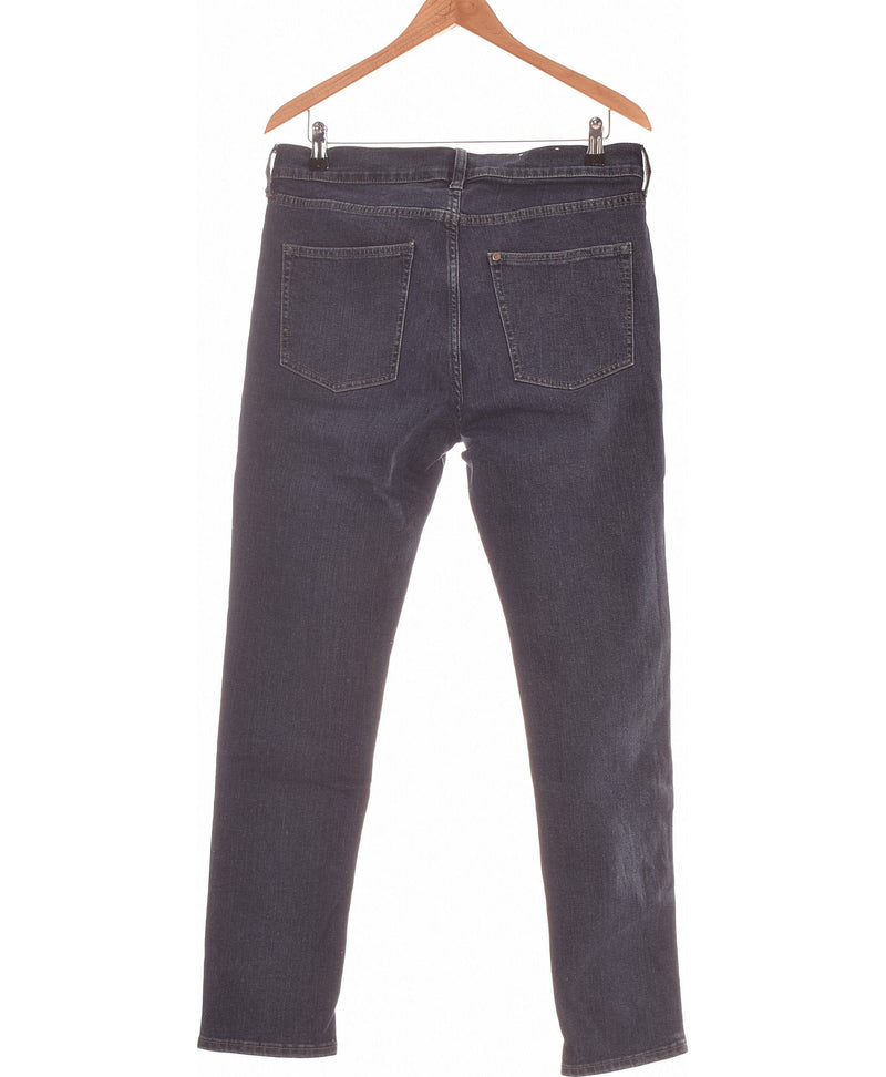 320628 Jeans H&M Occasion Vêtement occasion seconde main