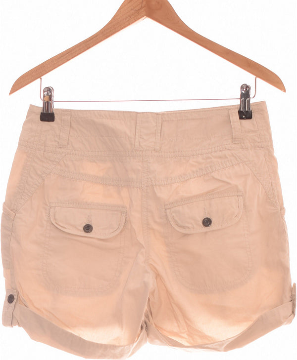 320748 Shorts et bermudas GRAIN DE MALICE Occasion Vêtement occasion seconde main