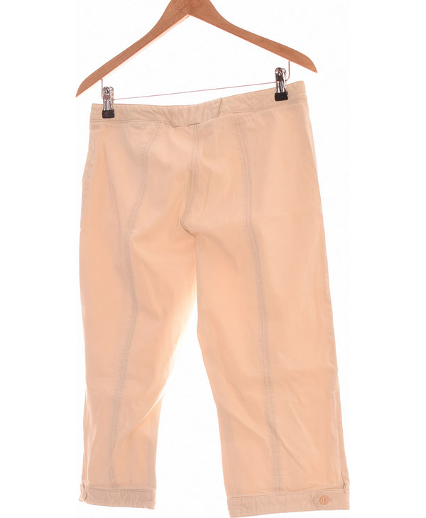 320774 Pantalons et pantacourts EDEN PARK Occasion Vêtement occasion seconde main