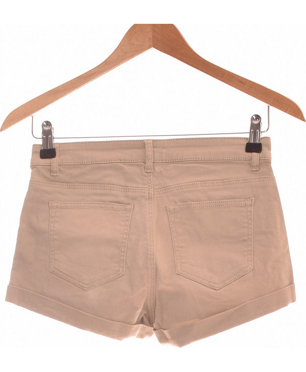 321159 Shorts et bermudas H&M Occasion Vêtement occasion seconde main