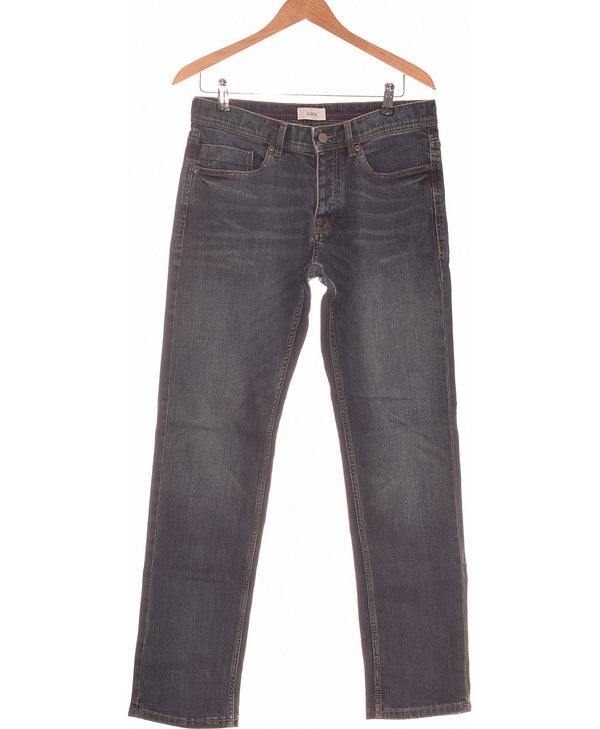 321214 Jeans JULES Occasion Once Again Friperie en ligne