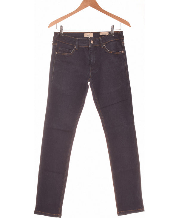 321216 Jeans JULES Occasion Once Again Friperie en ligne