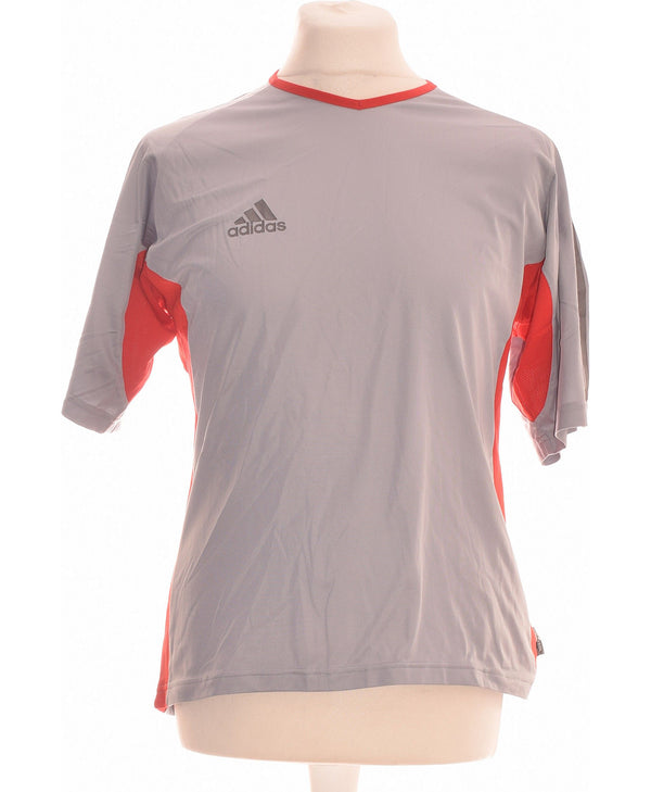 321236 Tops et t-shirts ADIDAS Occasion Once Again Friperie en ligne