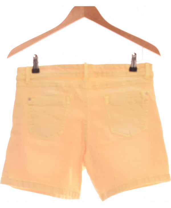 321268 Shorts et bermudas PROMOD Occasion Vêtement occasion seconde main