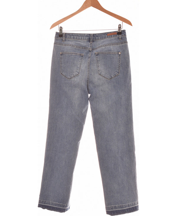 321286 Jeans PROMOD Occasion Vêtement occasion seconde main