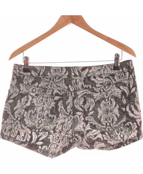 321320 Shorts et bermudas H&M Occasion Vêtement occasion seconde main