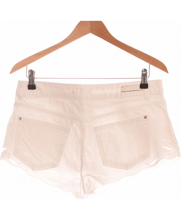 321323 Shorts et bermudas PULL AND BEAR Occasion Vêtement occasion seconde main