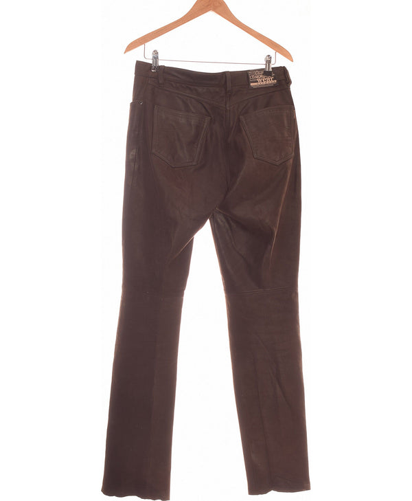 321375 Pantalons et pantacourts OAKWOOD Occasion Vêtement occasion seconde main