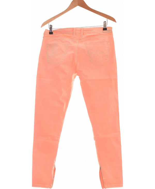 321531 Pantalons et pantacourts PEPE JEANS Occasion Vêtement occasion seconde main